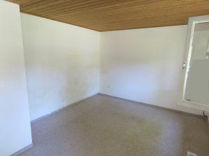 25 Wohnzimmer Anwesen Stephansposching (Andere)