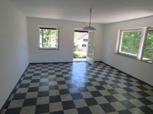 33 Schlafzimmer im OG Anwesen Stephansposching (Andere)