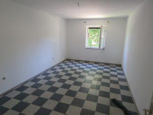 34 Kinderzimmer im OG Anwesen Stephansposching (Andere)