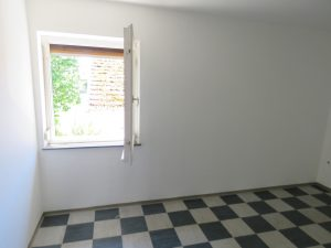 35 weiteres Kinderzimmer im OG Anwesen Stephansposching (Andere)